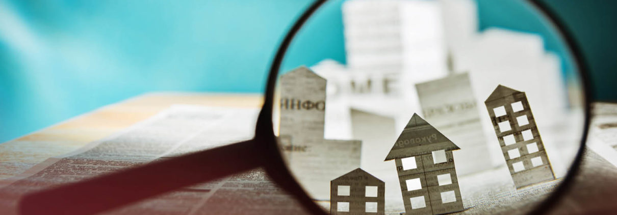 mortgage-CRE under magnifying glass-ts.jpg