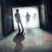 zombies-halloween-Getty Images-1540.jpg