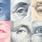 intl currency-eyes-ts-837081756.jpg
