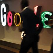 google-Spencer Platt-GettyImages-927680886.jpg
