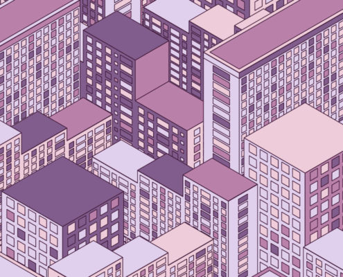 apartment buildings-illo-lavendar-1540.jpg