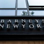 barneys-newyork.jpg