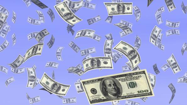 raining-money-silo.jpg