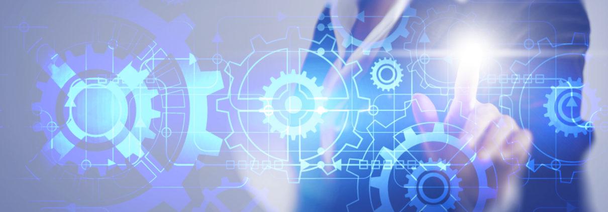 tech-gears-ts-617382644.jpg