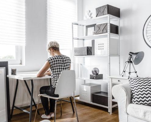 student-apartment.jpg