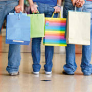 10-must-770-teens and shopping bags.jpg