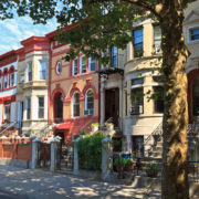 10-must-770-brooklyn brownstones.jpg