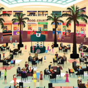 10-must-770-food court.jpg