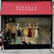 barneys nyc-GettyImages-74863261.jpg