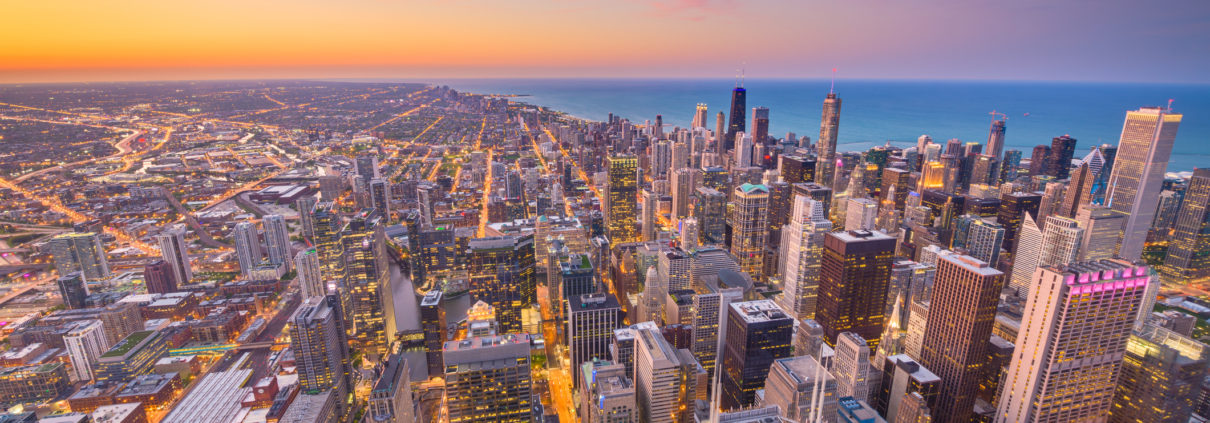 chicago-GettyImages-973325912.jpg
