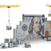 construction and money-illo-GettyImages-664557176.jpg