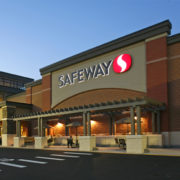 Safeway-ext.jpg