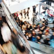 mall-traffic.jpg