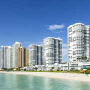 miami-south-beach.jpg