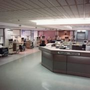 med-office-reception-TS.jpg