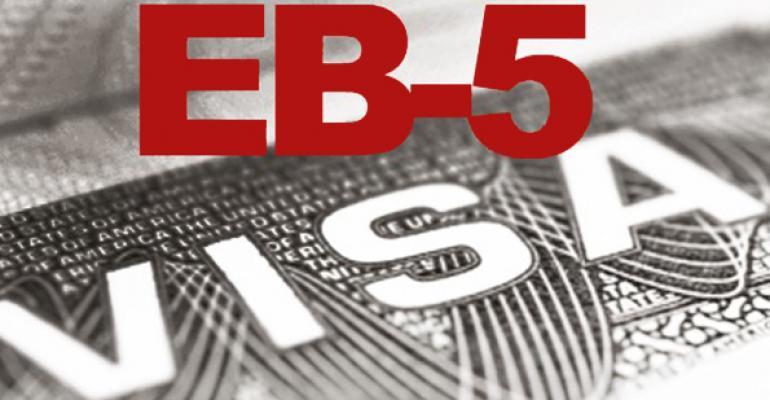eb5-visa_1.jpg