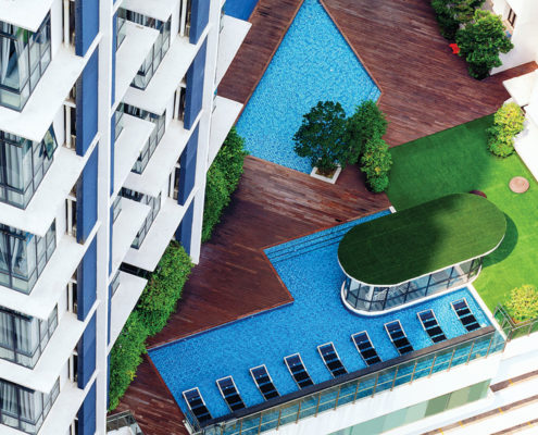 apartment-highrise with pool-GettyImages-951220204-1540.jpg