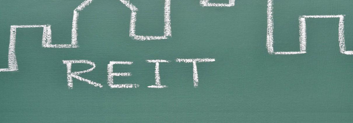 REIT-chalkboard-getty.jpg