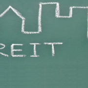 REIT-chalkboard-getty.jpg