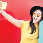 10-must-770-selfie.jpg