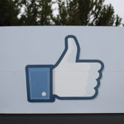 10-must-770-facebook billboard-Justin Sullivan Getty Images.jpg