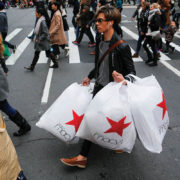 10-must-770-holiday shopping-Eduardo Munoz Alvarez Getty Images.jpg