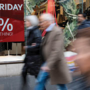 black friday shopping-Jack Taylor Getty Images.jpg