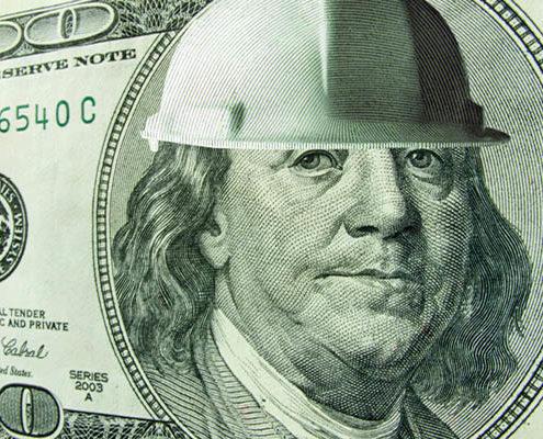 5-must-770-construction spending.jpg