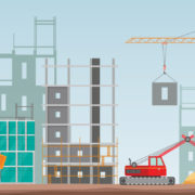 construction-illo-graphic-588247246-1540-blue.jpg