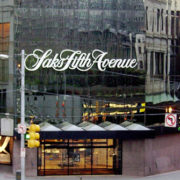 Saks_Fifth_Avenue.jpg