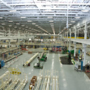 GE-factory-louisville.jpg