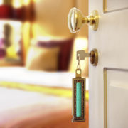 hotel-room-key-in-open-door-TS.jpg