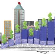 real-estate-inceasing-prices-770.jpg