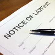lawsuit-GettyImages-468847392-1540.jpg
