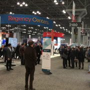 icsc-six-takeaways.jpg