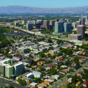 san-jose-downtown-595.jpg