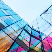 office bldg-color windows-xijian-GettyImages-493976528-1540.jpg