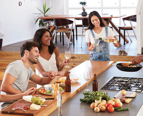 10-must-770-co-living Getty Images.jpg