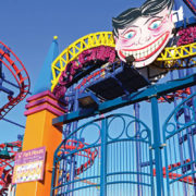 10-must-770-luna park coney island Christina Nalio Getty Images.jpg