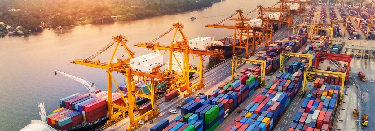 harbor-cargo ship Getty Images 968819844.jpg