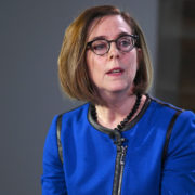 brown_kate-oregon gov-Shannon Finney Getty Images-1131402813.jpg