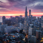 SF skyline twilight-GettyImages-922779642.jpg