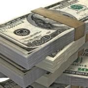 5-must-770-money bundles stack.jpg