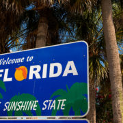 florida-sign-GettyImages-945597438.jpg