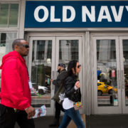 old navy ext-GettyImages-682347734.jpg