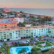 Sand Cove Apartments in St. Pete Beach Fla..jpg