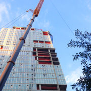 construction-NYC-condo-midtown-kmcg.jpg
