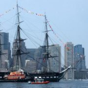 Boston U.S. Coast Guard GettyImages-53055020.jpg