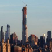 NYC_57th street-Gary Hershorn Getty Images-1159709375.jpg