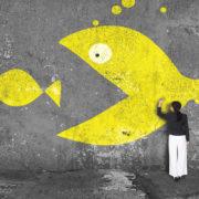 merge-aquisition-yellow-chalk-getty-1540.jpg